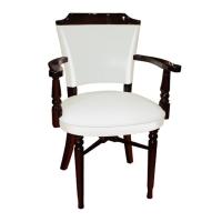 Кресло для спортивного покера (004-10)