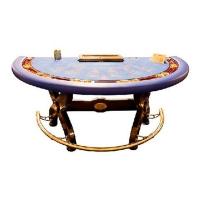 Карточный стол (004-4)