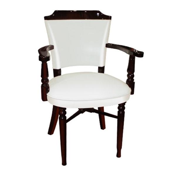 Крісло для спортивного покеру (004-10)