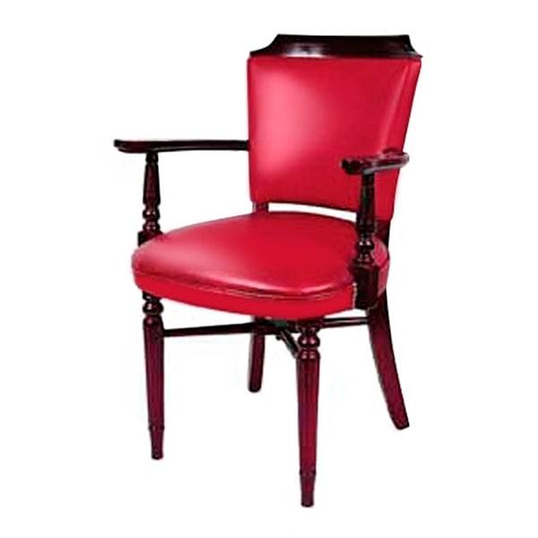 Крісло для спортивного покеру (004-20)