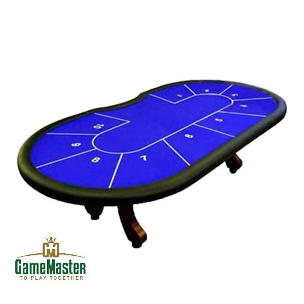 Стол для игры «Стандарт» на 7,9,10 игроков