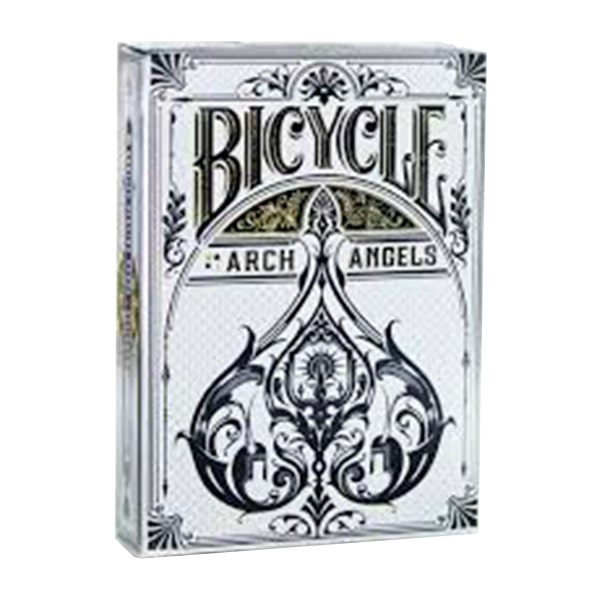 Карти Bicycle Archangels Playing Cards