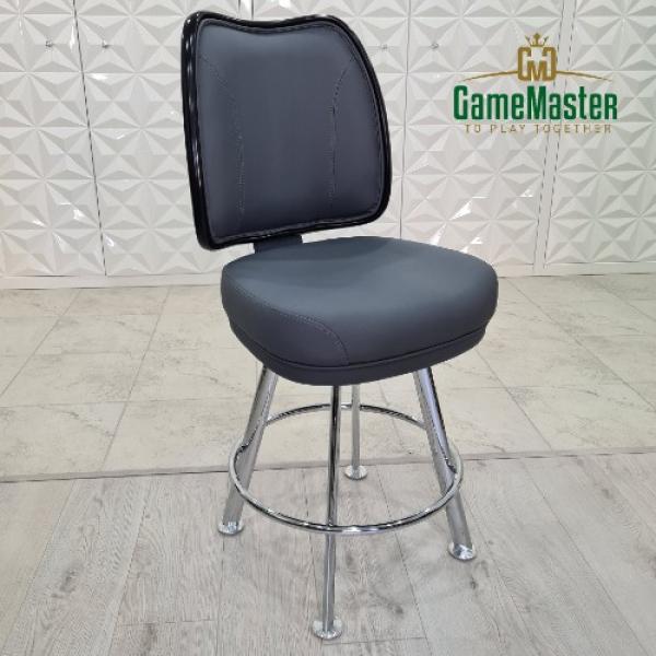 Стільці для ігрових столів