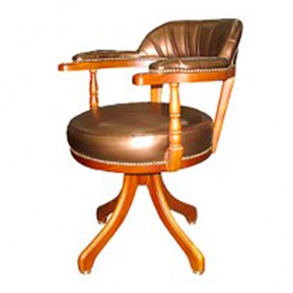 Кресло ВИП «Людовик»