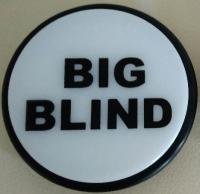 Баттон Big Blind