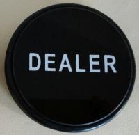 Баттон Dealer