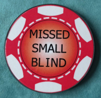 "Баттон ""Missed small blind"""