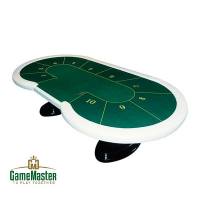 Стол для покера «Колизей» на 7,9,10 игроков