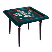 Ломберный стол 4-х гранный (080-30)