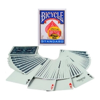Карты Bicycle Stripper Deck