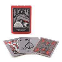 Карти Bicycle TRAGIC ROYALTY