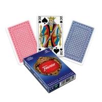 Карти Fournier DeLuxe 32 карти