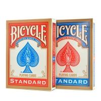 Карти Bicycle standard 2 колоди
