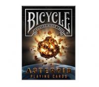 Карты Bicycle Asteroid