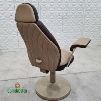 Кресло для покера