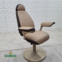 Крісло для покеру