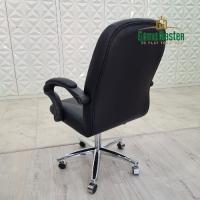 Крісло для спортивного покеру