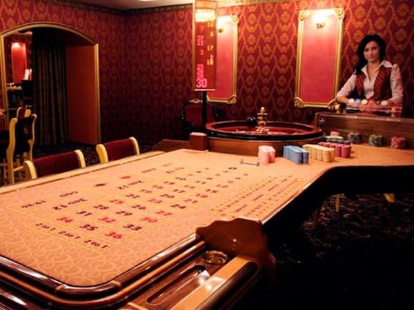 Казино grand plaza харьков казино по skype